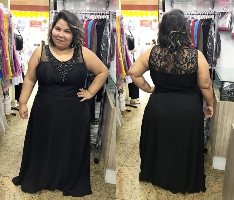 vestidos-festa-caxias-plus-size