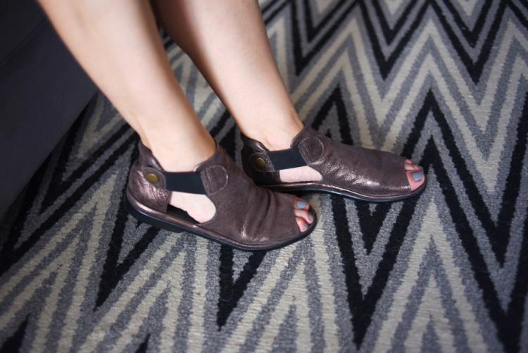 ana-soares-sapatos-perere-2
