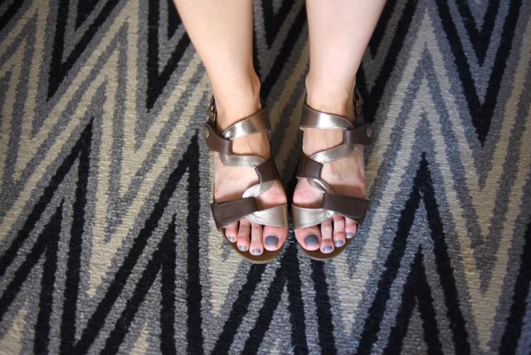 ana-soares-sapatos-perere-7