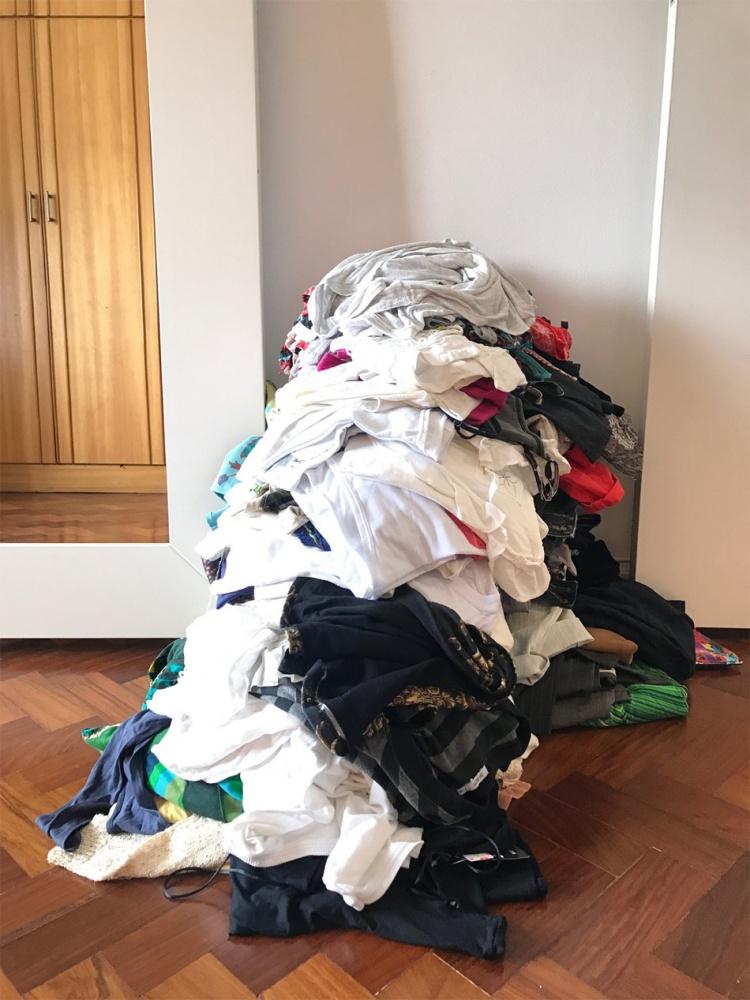roupas-sem-uso-ana-soares-1