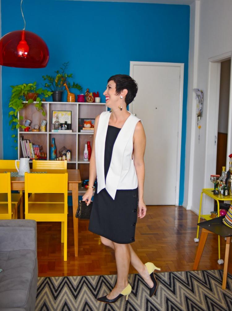 vestido-vintage-ana-soares-2
