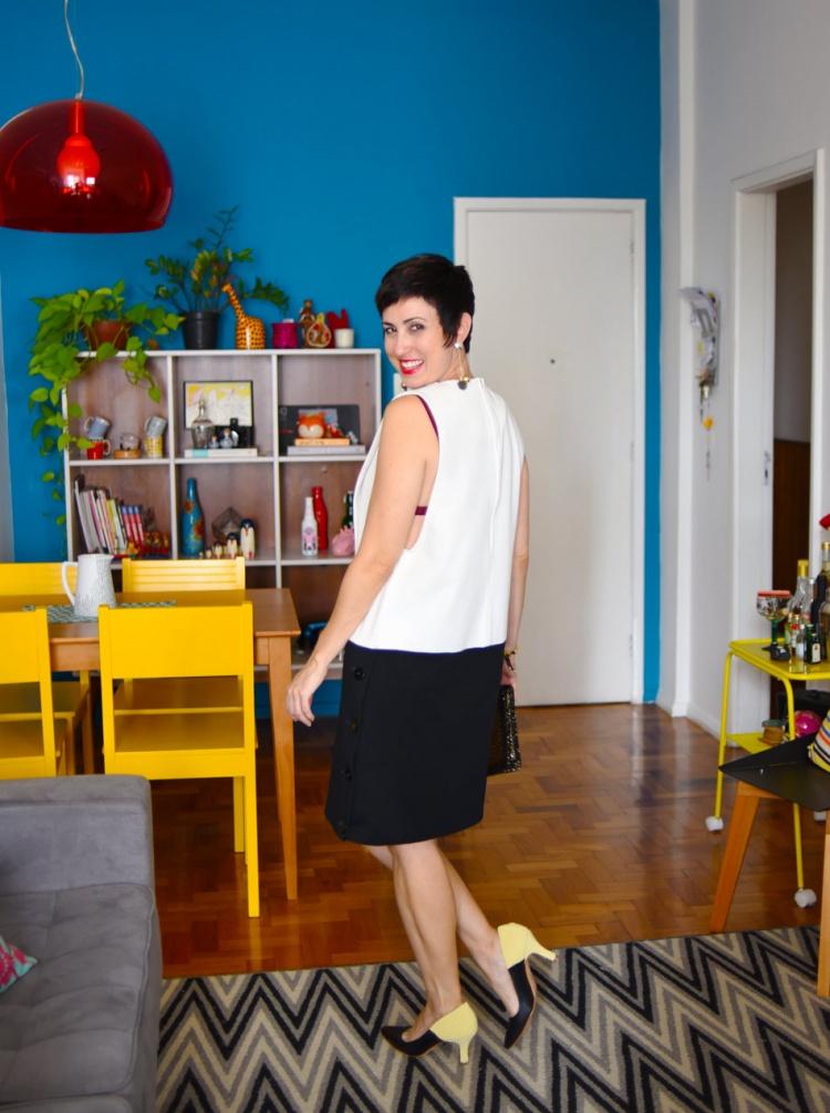 vestido-vintage-ana-soares-4
