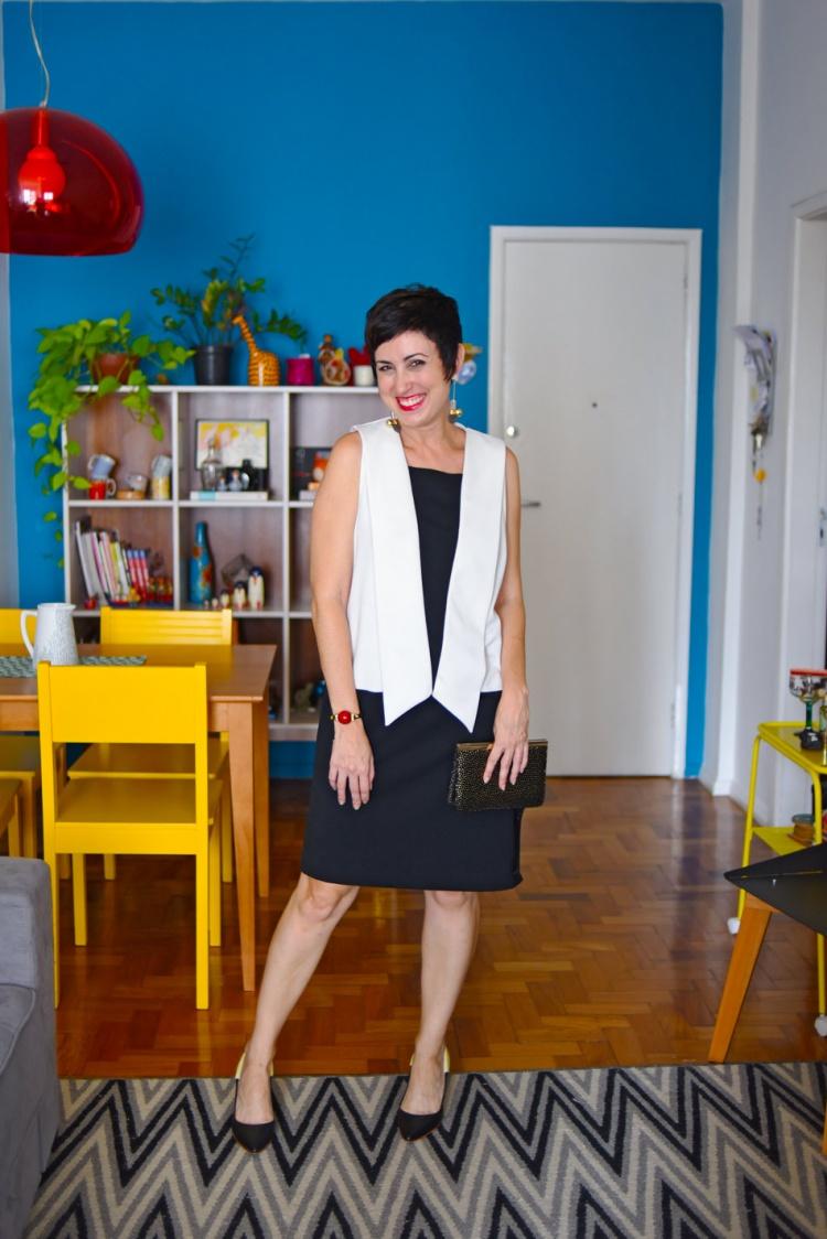 vestido-vintage-ana-soares-6