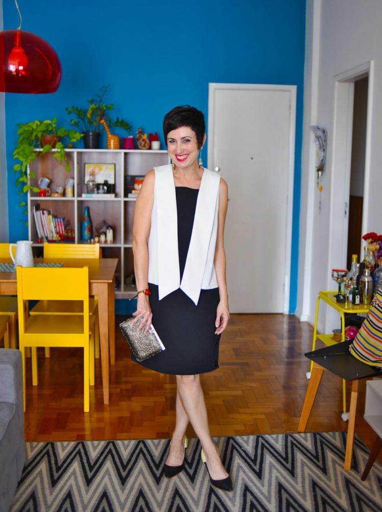 vestido-vintage-ana-soares