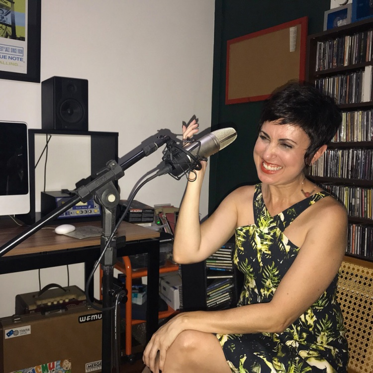 podcast-moda-pe-no-chao-ana-soares