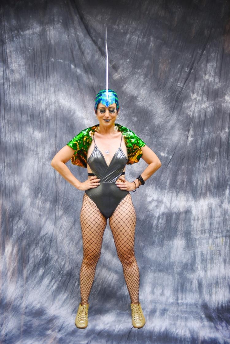 ana-soares-fantasia-carnaval-2