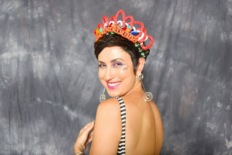 ifantasias-carnaval-ana-soares