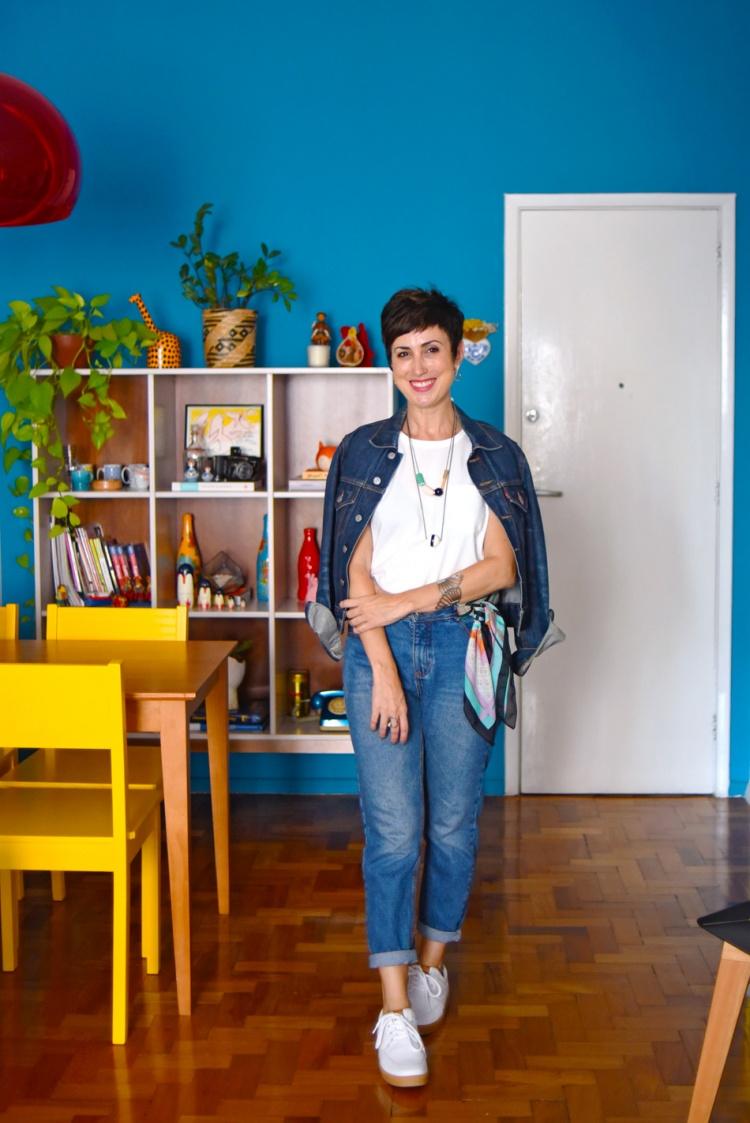 ana-soares-lenco-jeans-camiseta-2
