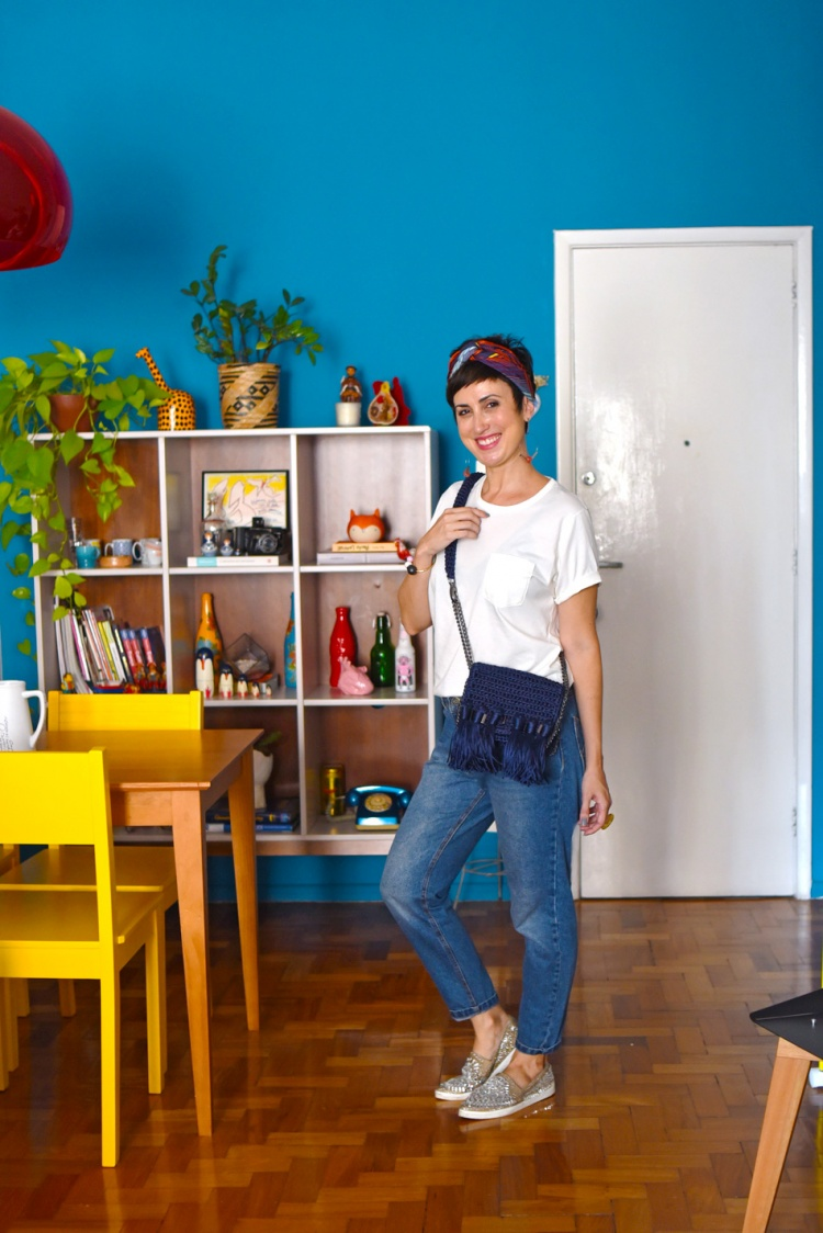 ana-soares-lenco-jeans-camiseta-5