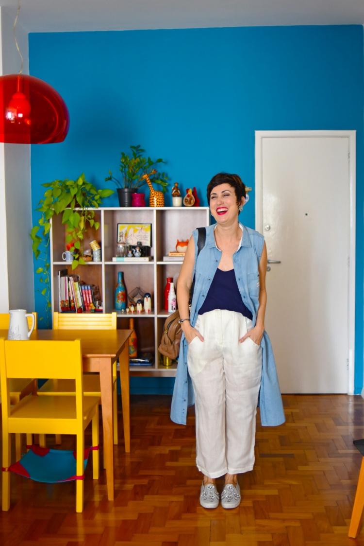 ana-soares-look-coletao-jeans-1