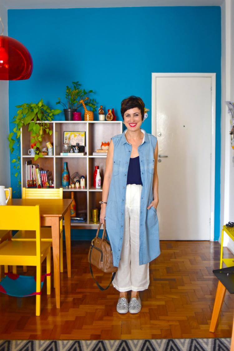 ana-soares-look-coletao-jeans-2