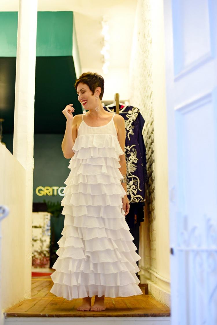 ana-soares-vestido-branco