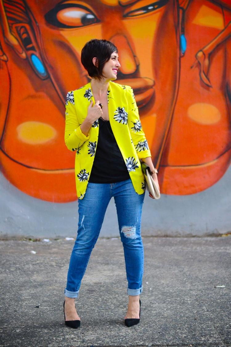 blazer-amarelo-6