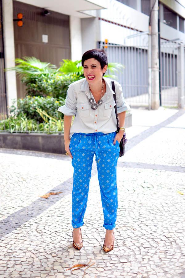 calca-pijama-hojevouassimoff-5