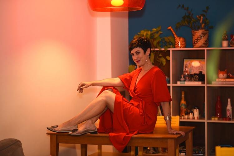 ana-soares-vestido-vermelho-2