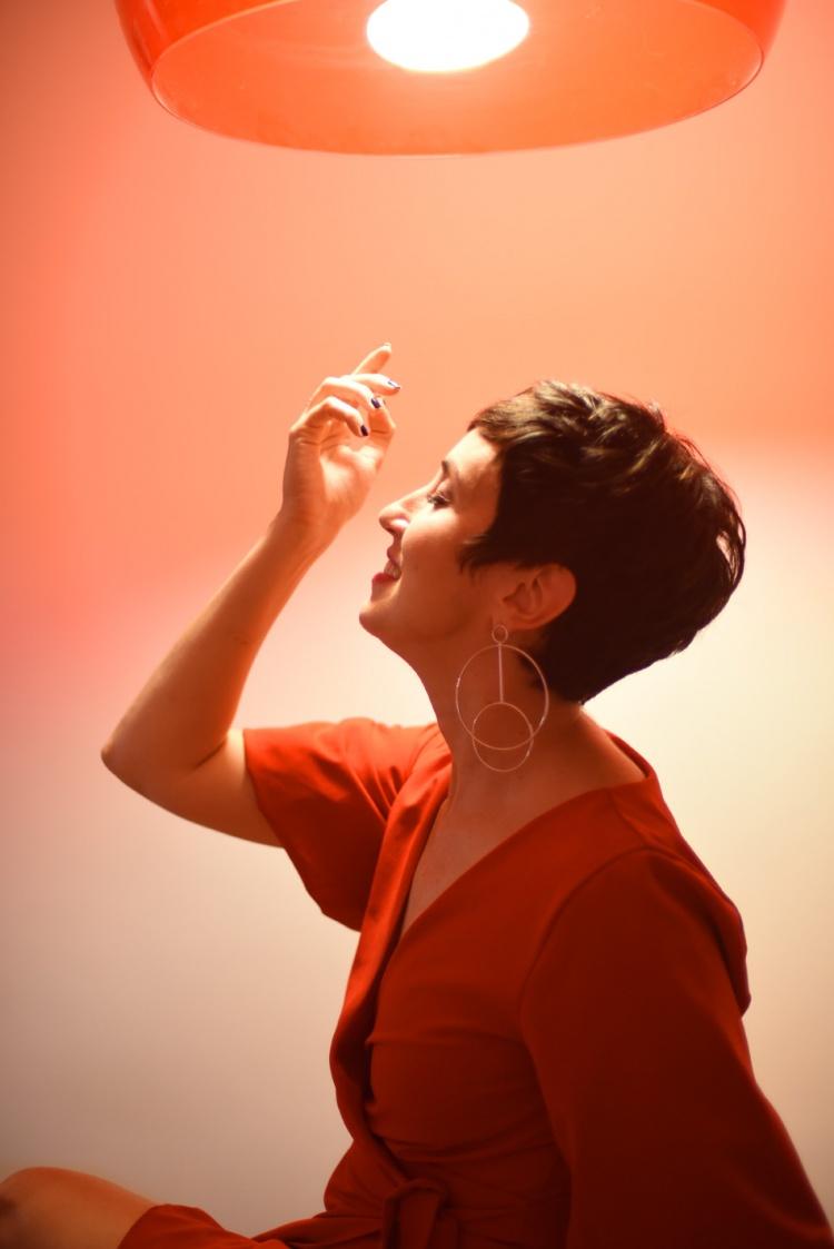 ana-soares-vestido-vermelho