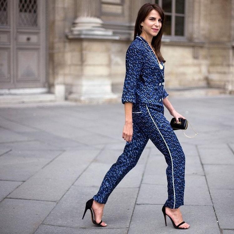 pijama-look
