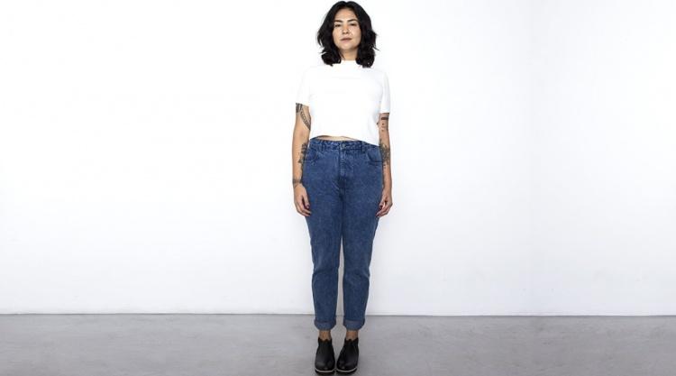 chablue-mom-jeans-cintura-alta-charlotte-dark-blue-218