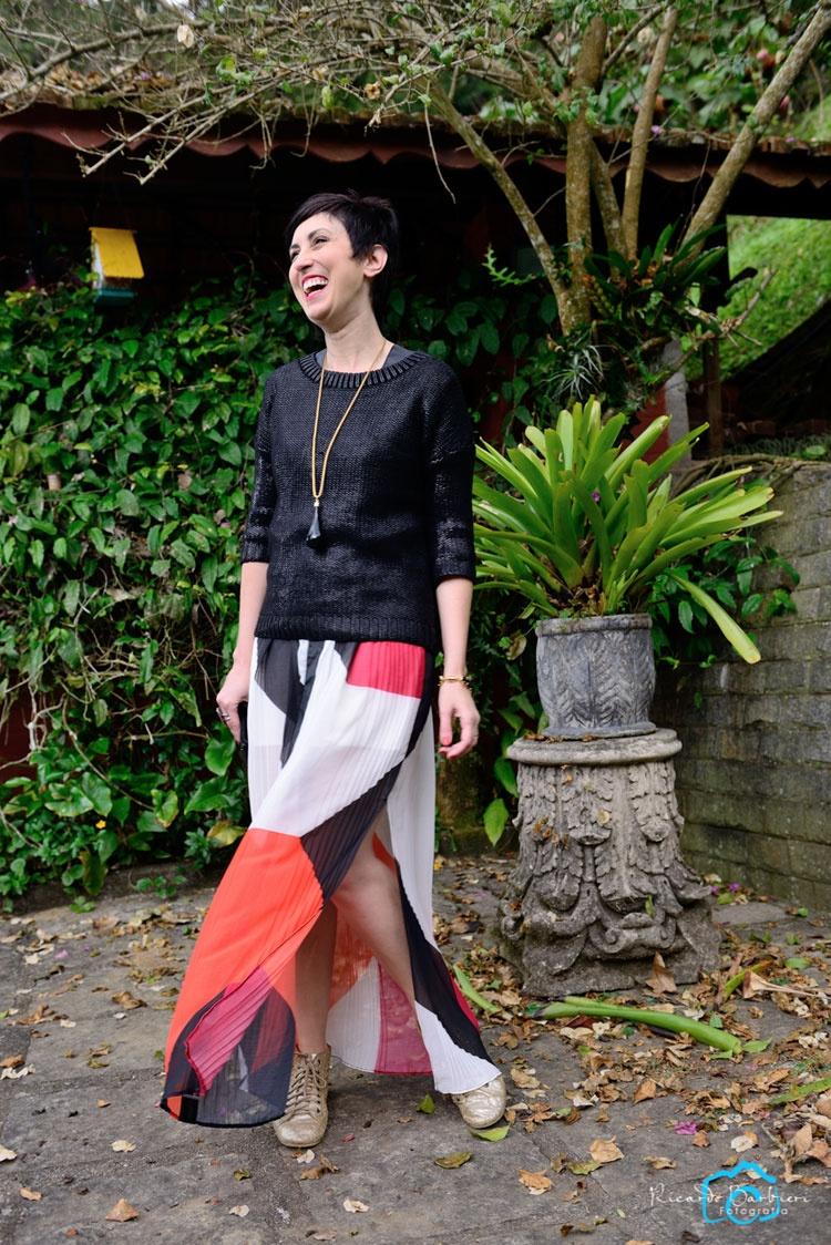 vestido-trico-2