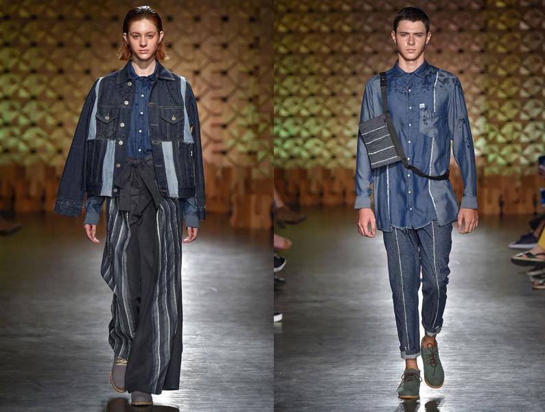 c9a1e1addca105 Você tem muita calça jeans? - Moda pé no chão
