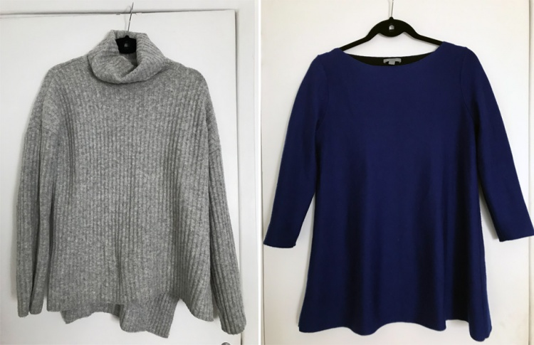blusas-frio-portugal-moda-pe-no-chao