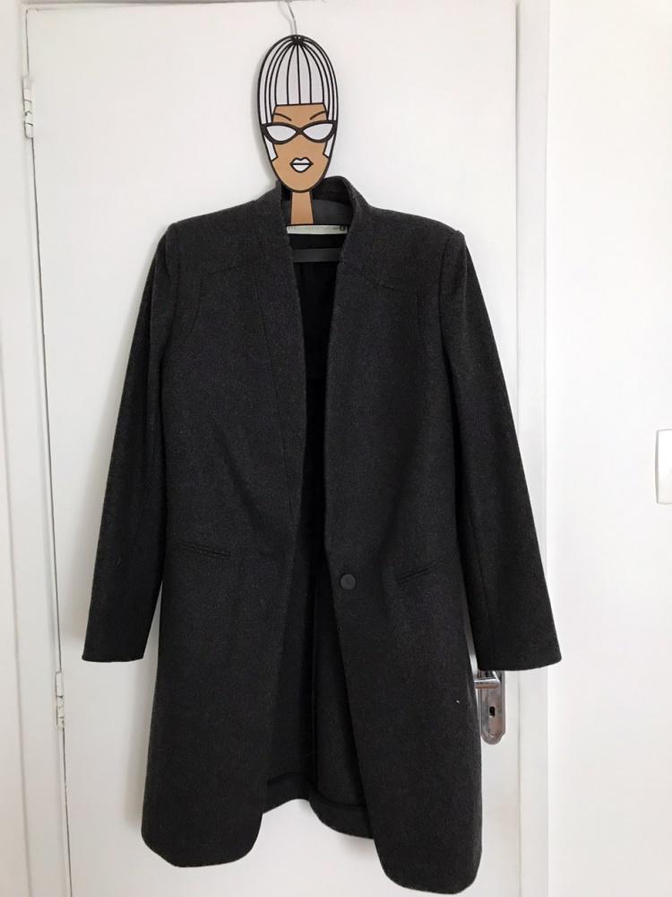 casaco-1-portugal-moda-pe-no-chao