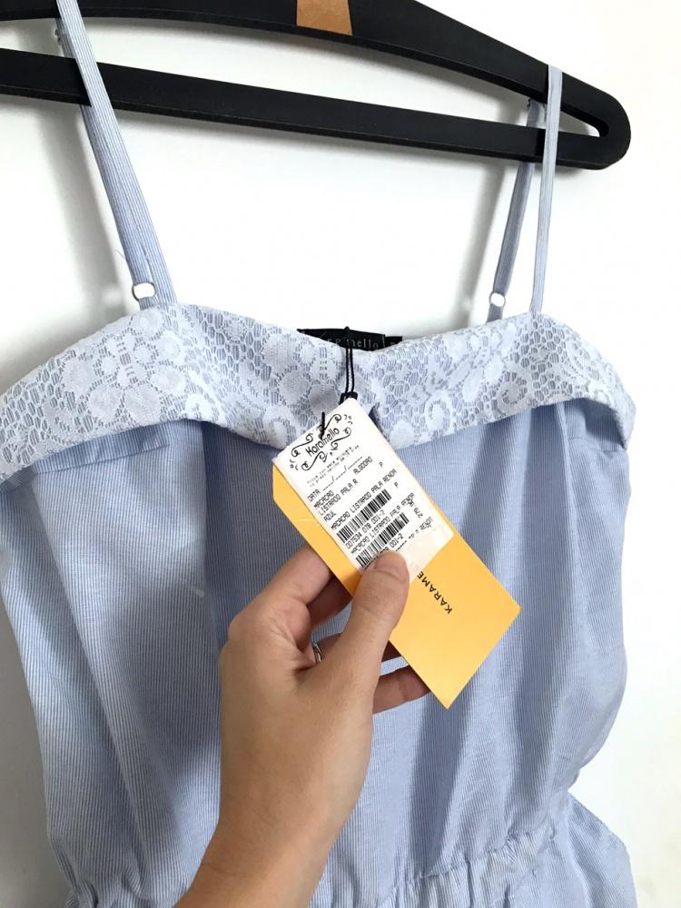 roupa-etiqueta