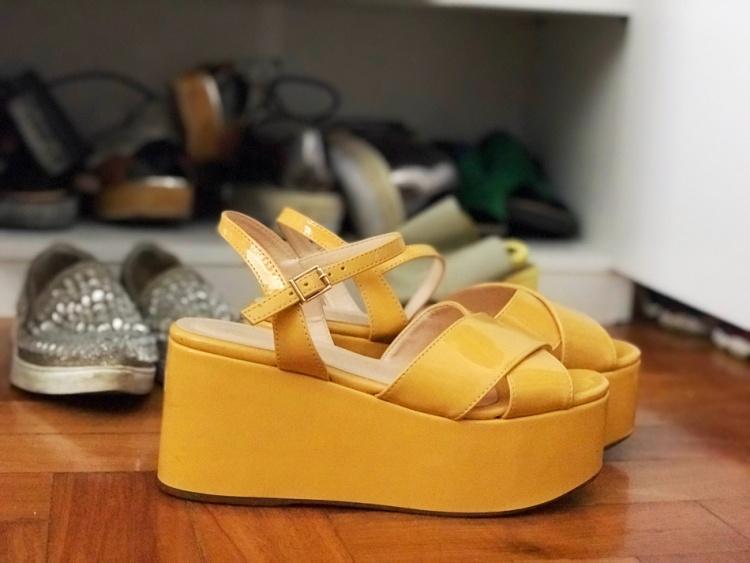 sapatos-ana-soares