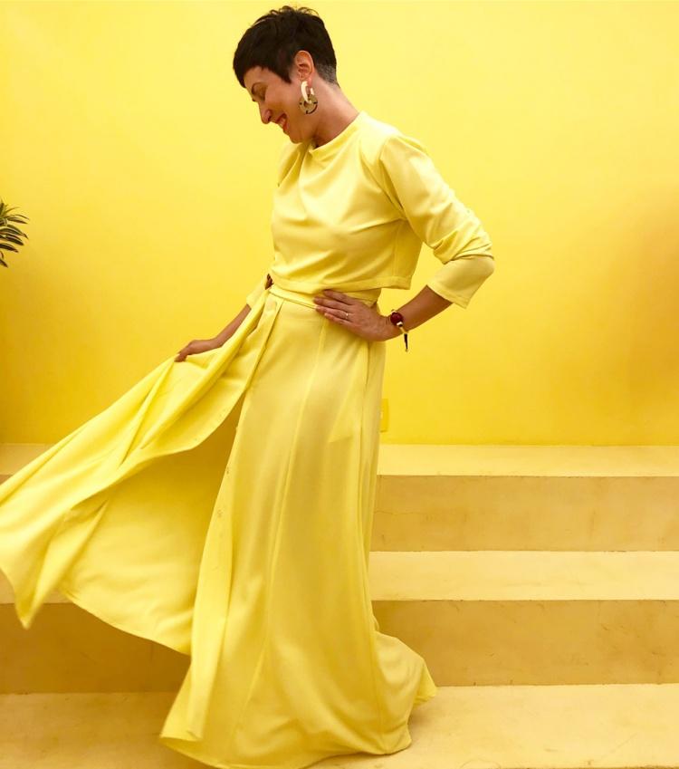 ana-soares-amarelo-2