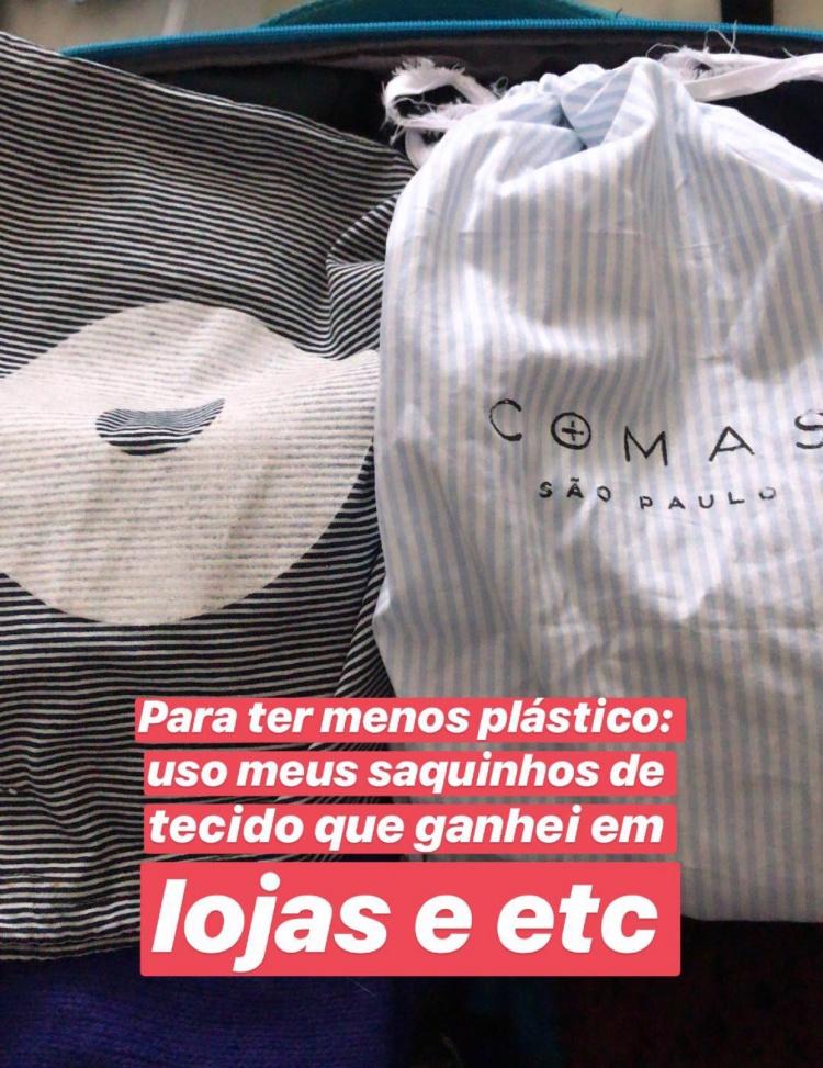 mala-viagem-portugal-ana-soares-11