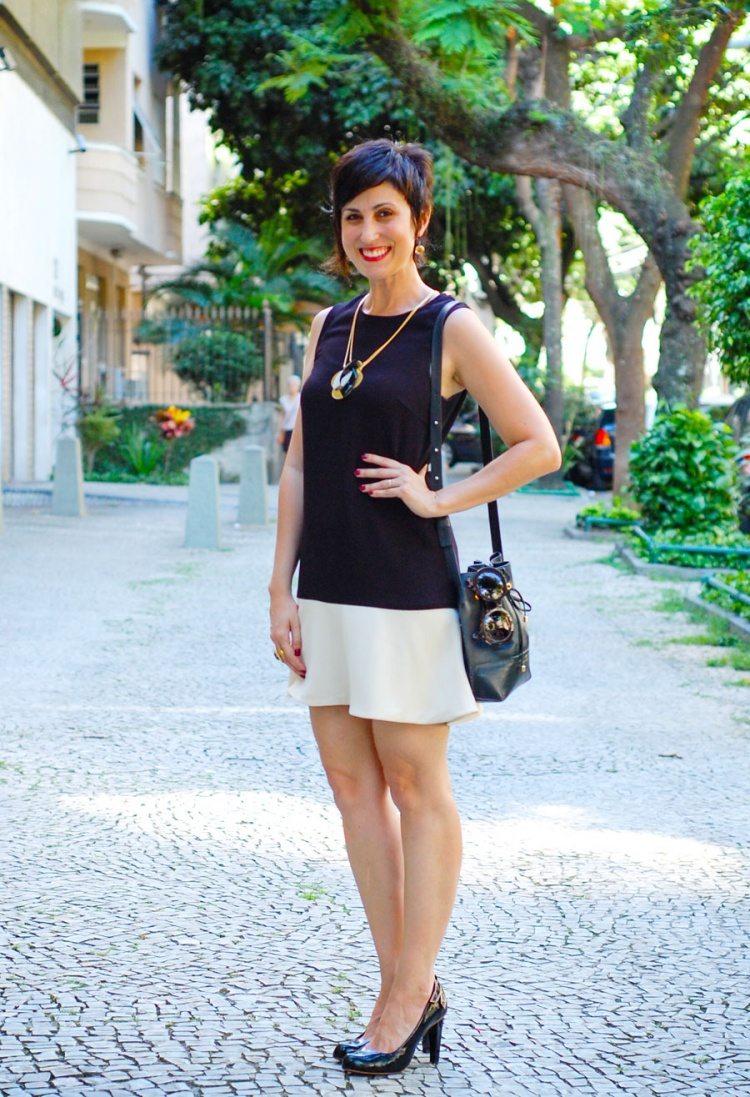 vestido-stella-bicolor-5