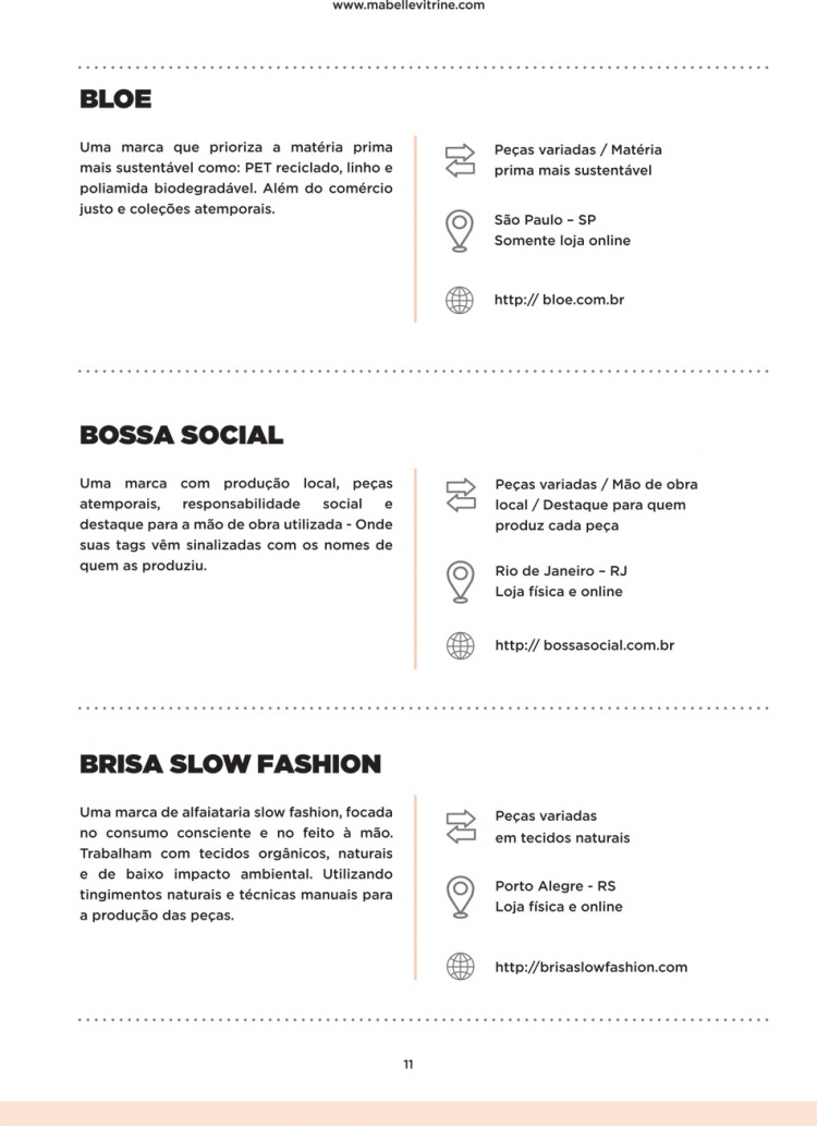 2019_N01_Guia-de-marcas-mais-conscientes---por-Julia-Codogno_MBV-11