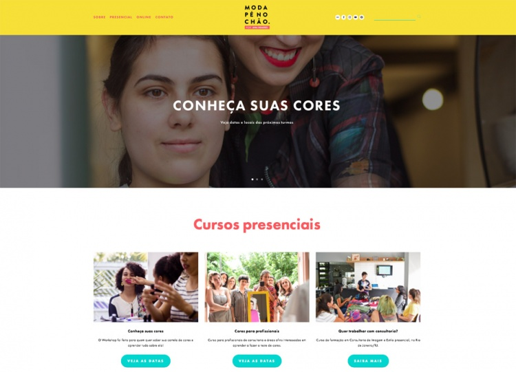 site-mpnc-cursos