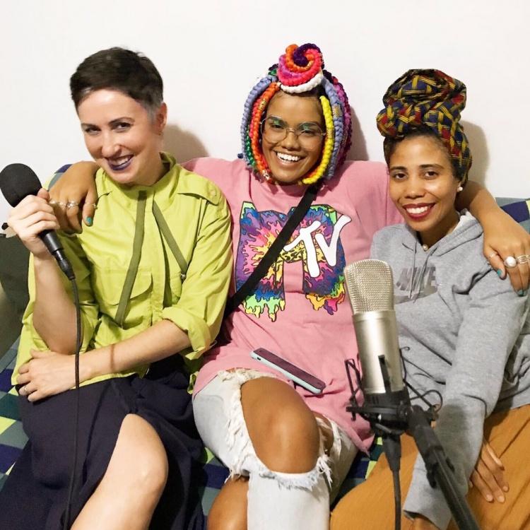 mulheres-negras-moda-podcast