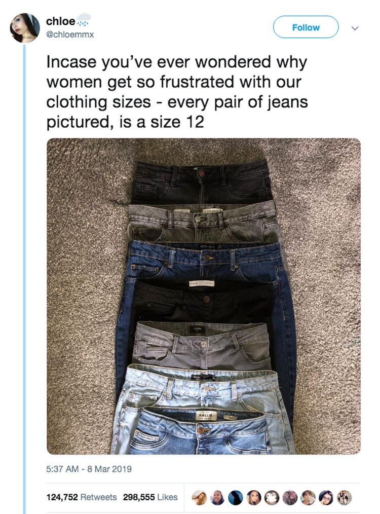padronizacao-roupas