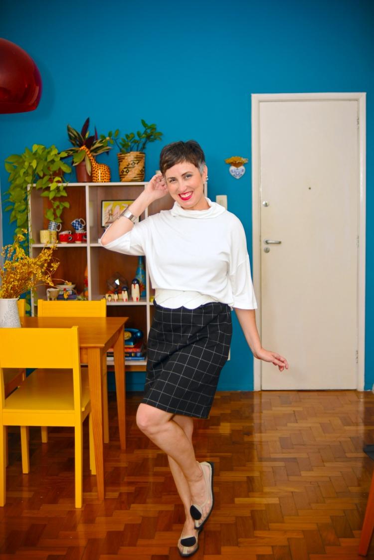 vestido-enjoy-ana-soares-3