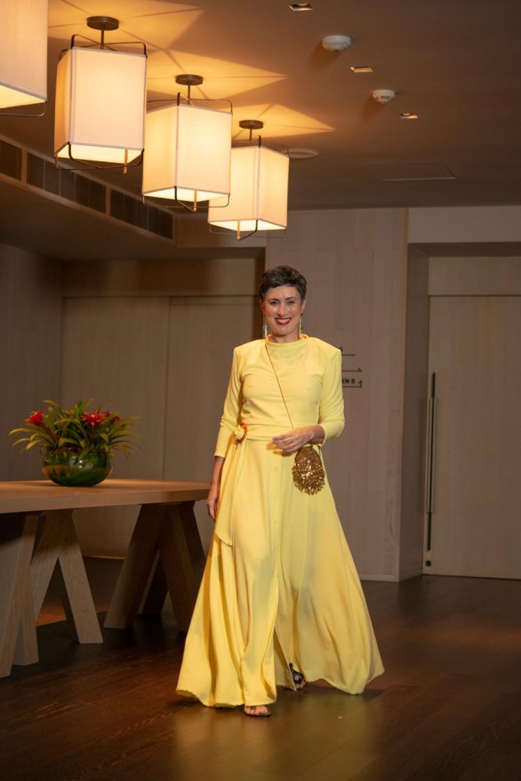 ana-soares-look-festa-amarelo-1