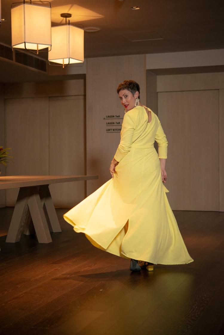 ana-soares-look-festa-amarelo-3
