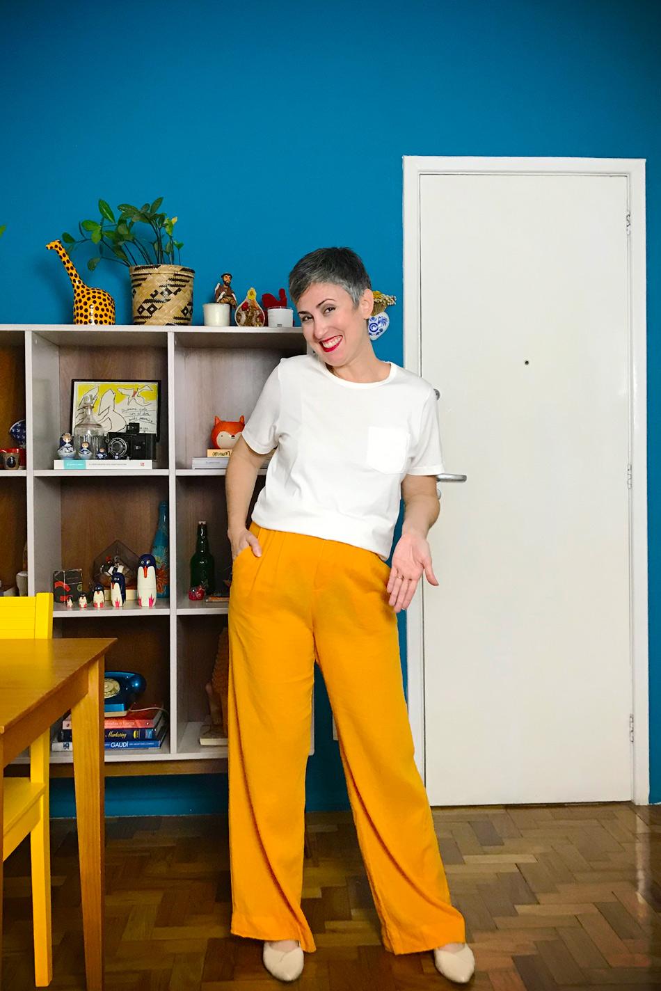 ana-soares-como-combinar-roupas-coloridas