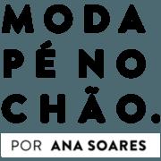 (c) Modapenochao.com.br